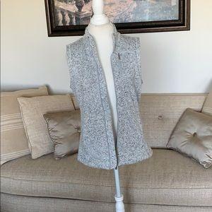 Tops - Calvin Klein vest size Medium